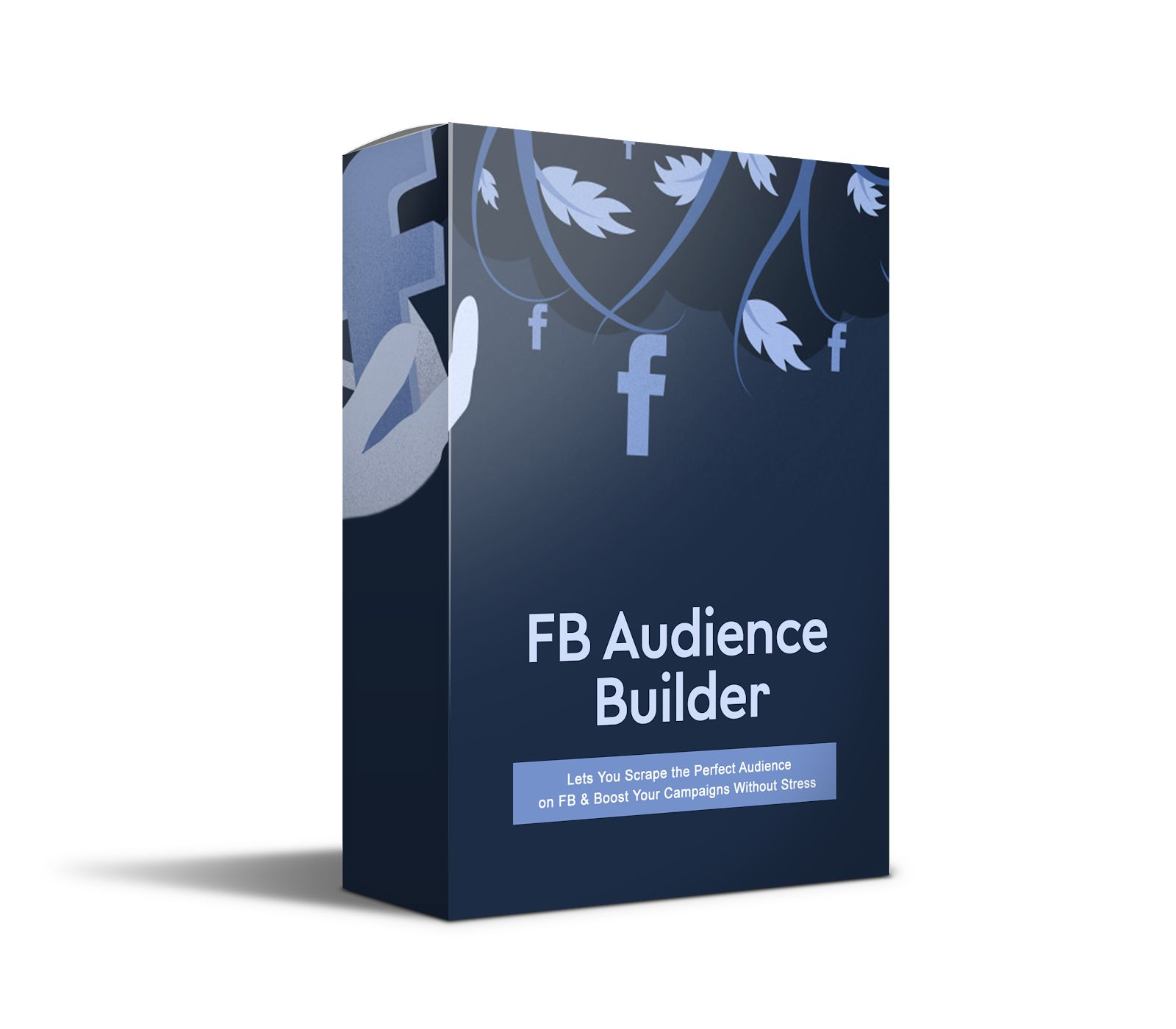15-FB-Audience-Builder
