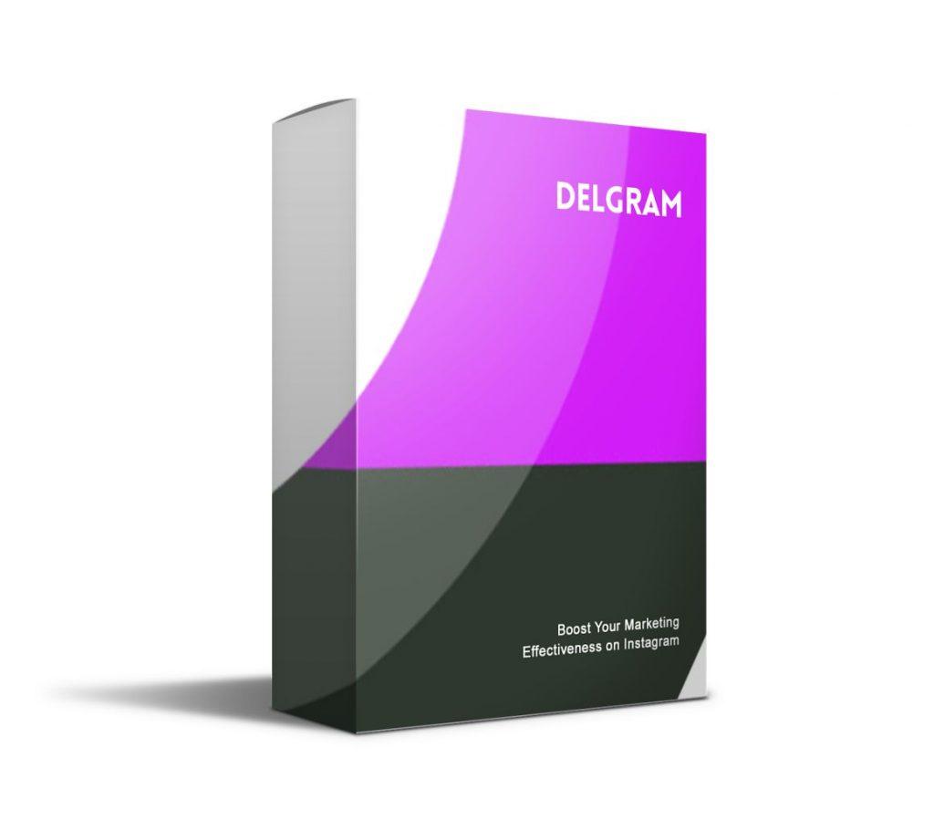 21-Delgram