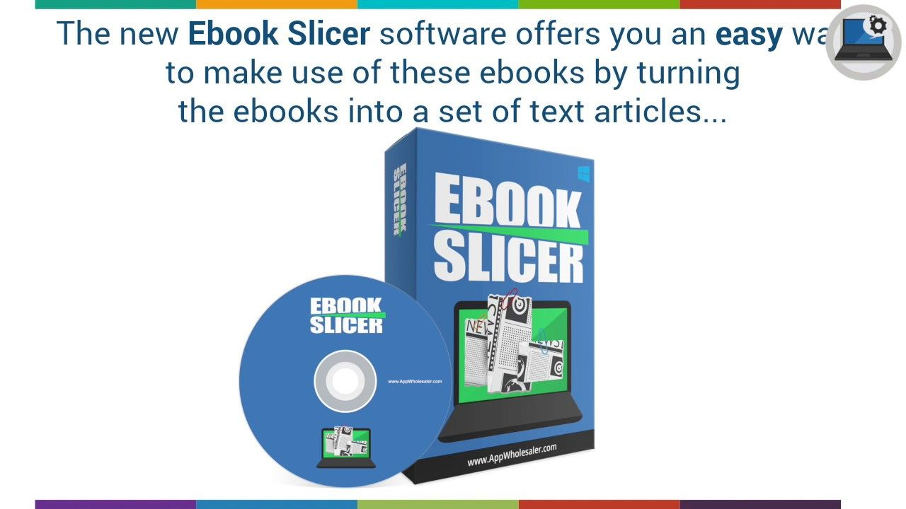 21-Ebook-Slicer