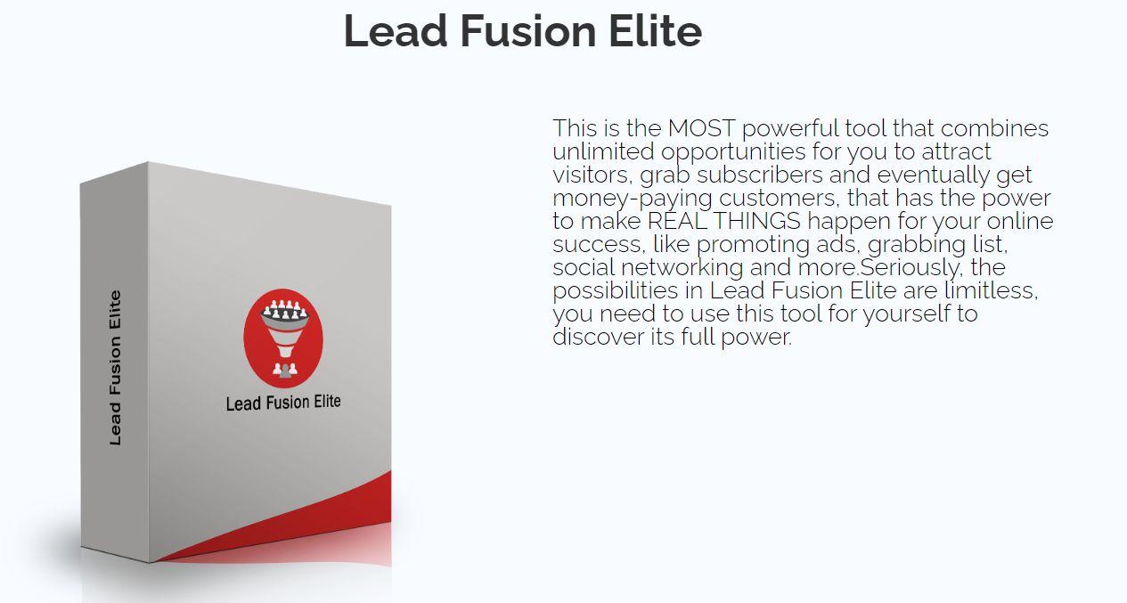 22-Lead-Fusion-Elite