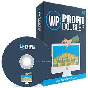 22-WP-Profit-Doubler