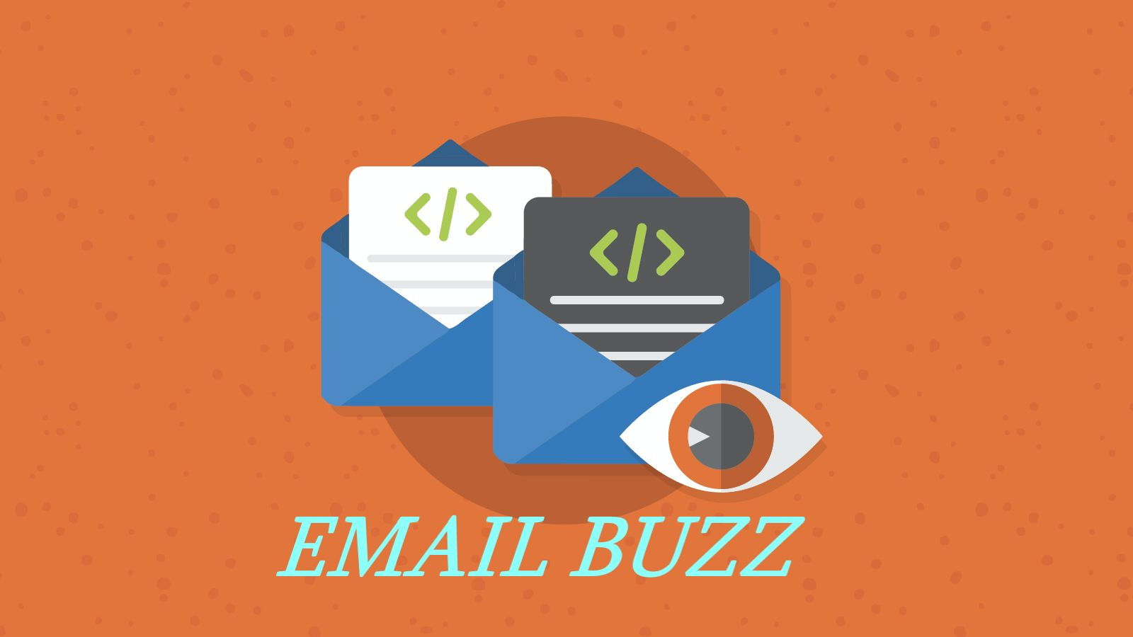 23-Email-Buzz