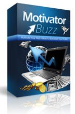 24-Motivator-Buzz