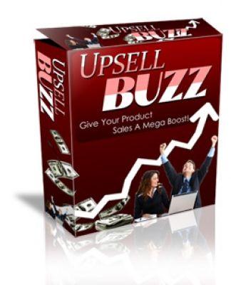 25-Upsell-Buzz