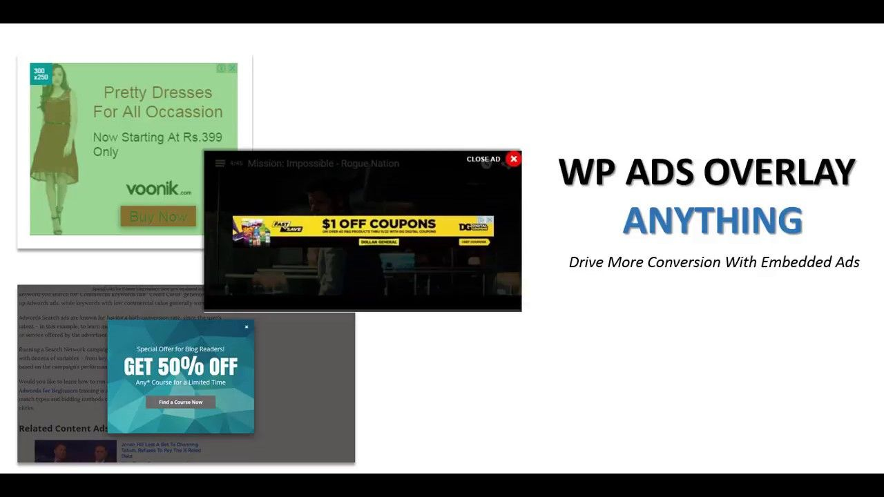 27-Ad-Overlay-Anything