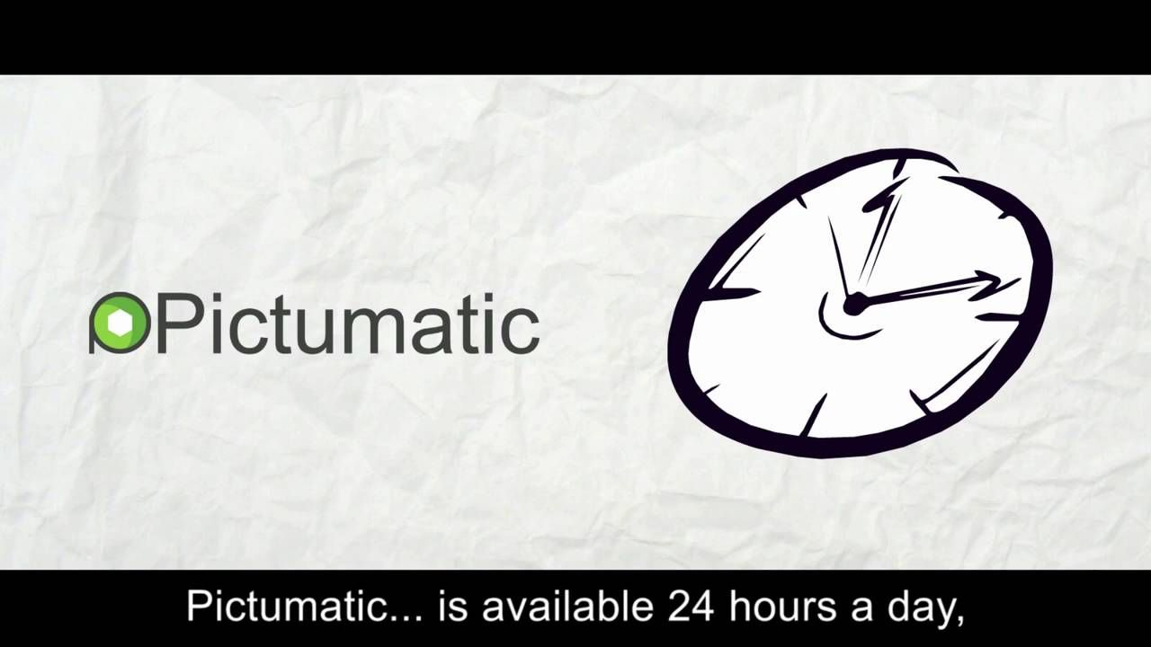 28-PictuMatic