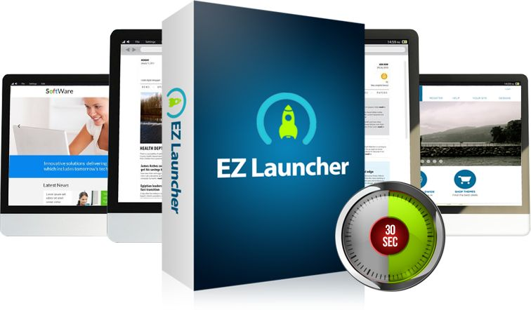 30-WP-EZ-Launcher