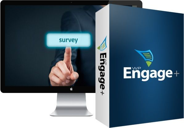 31-WP-Engage-Plus