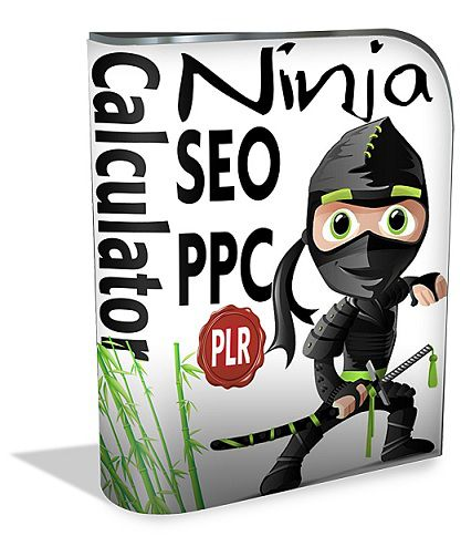 32-SEO-and-PPC-Ninja-Calculator