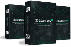3D-Graphics-Pack-PLR-review