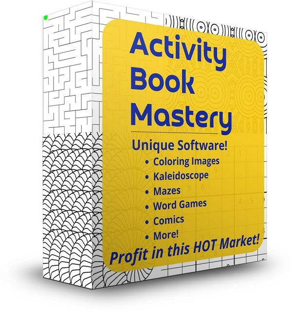 ACTIVITY-BOOK-MASTERY-REVIEW