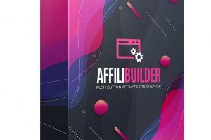 Affilibuilder-Review