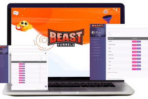 Beast-Funnels-review