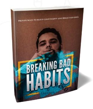 Breaking-Bad-Habits-PLR-feature-1