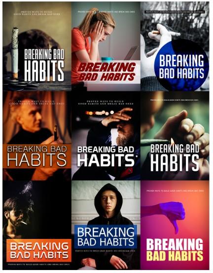 Breaking-Bad-Habits-PLR-feature-11