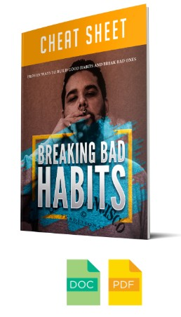 Breaking-Bad-Habits-PLR-feature-2