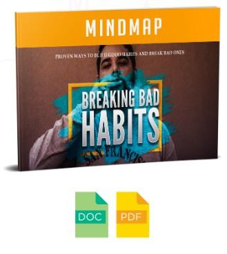 Breaking-Bad-Habits-PLR-feature-3