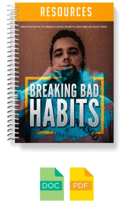 Breaking-Bad-Habits-PLR-feature-4