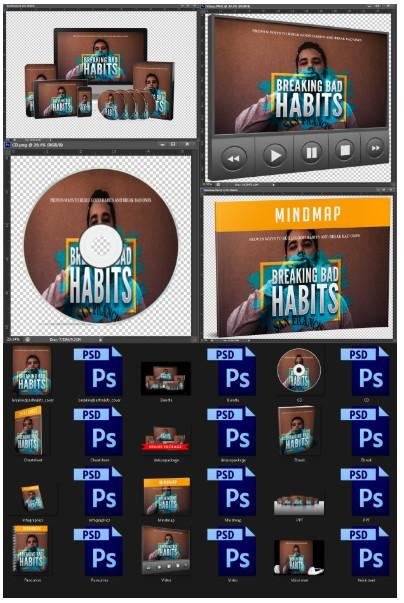 Breaking-Bad-Habits-PLR-feature-7