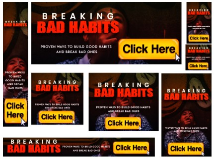 Breaking-Bad-Habits-PLR-feature-9