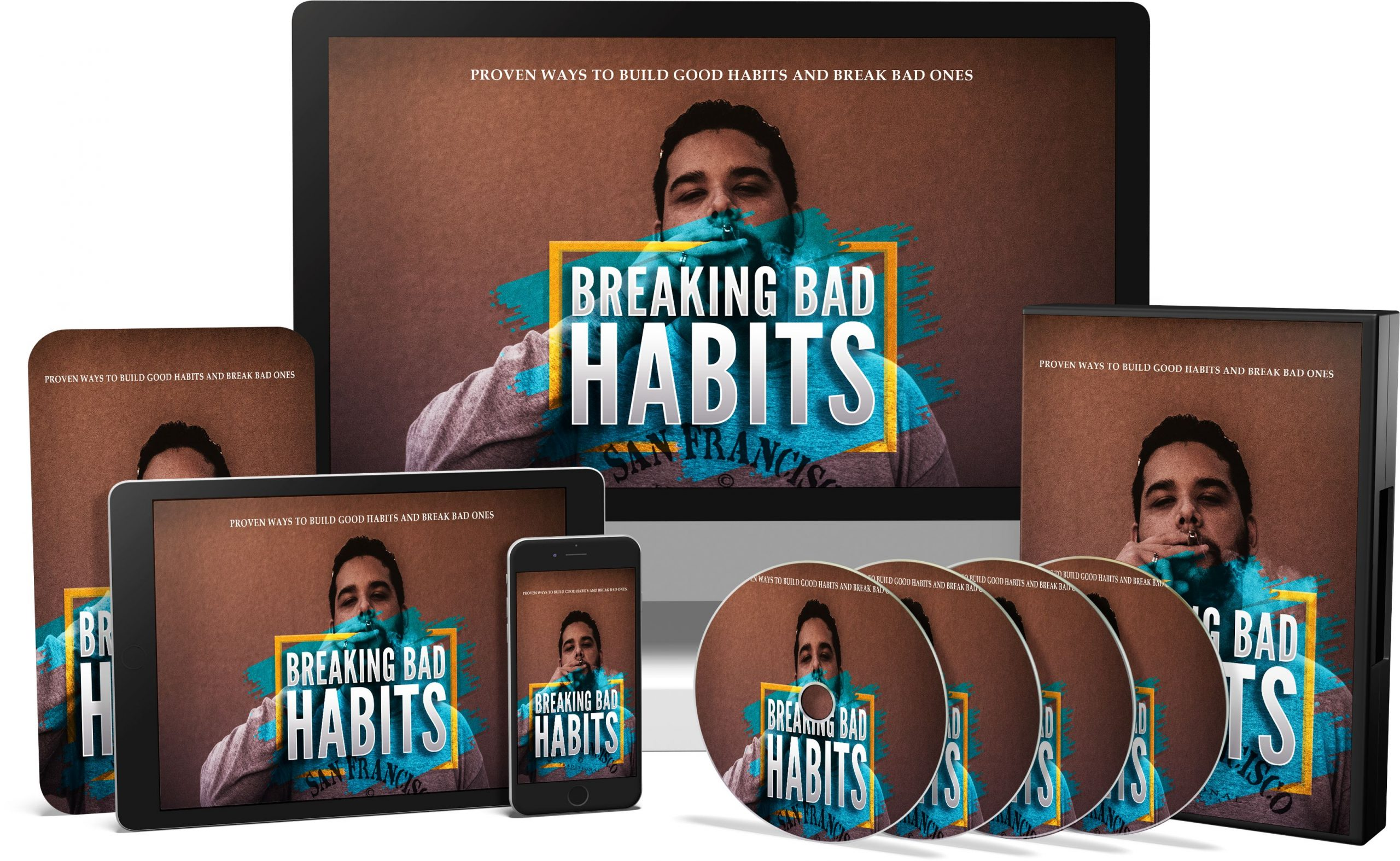 Breaking-Bad-Habits-plr-review