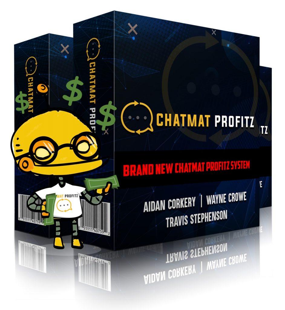 Chatmat-Profitz-feature-1
