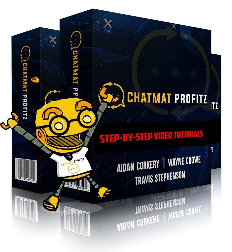 Chatmat-Profitz-feature-2