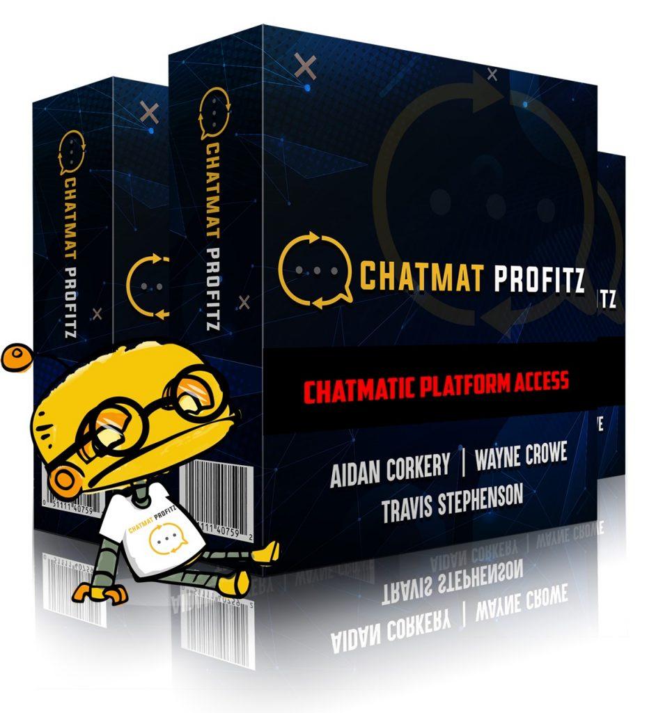 Chatmat-Profitz-feature-3