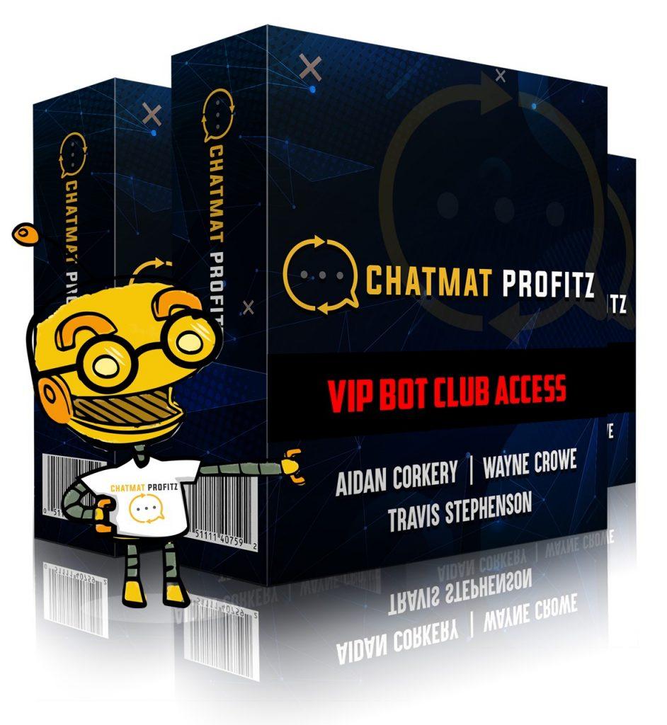 Chatmat-Profitz-feature-4