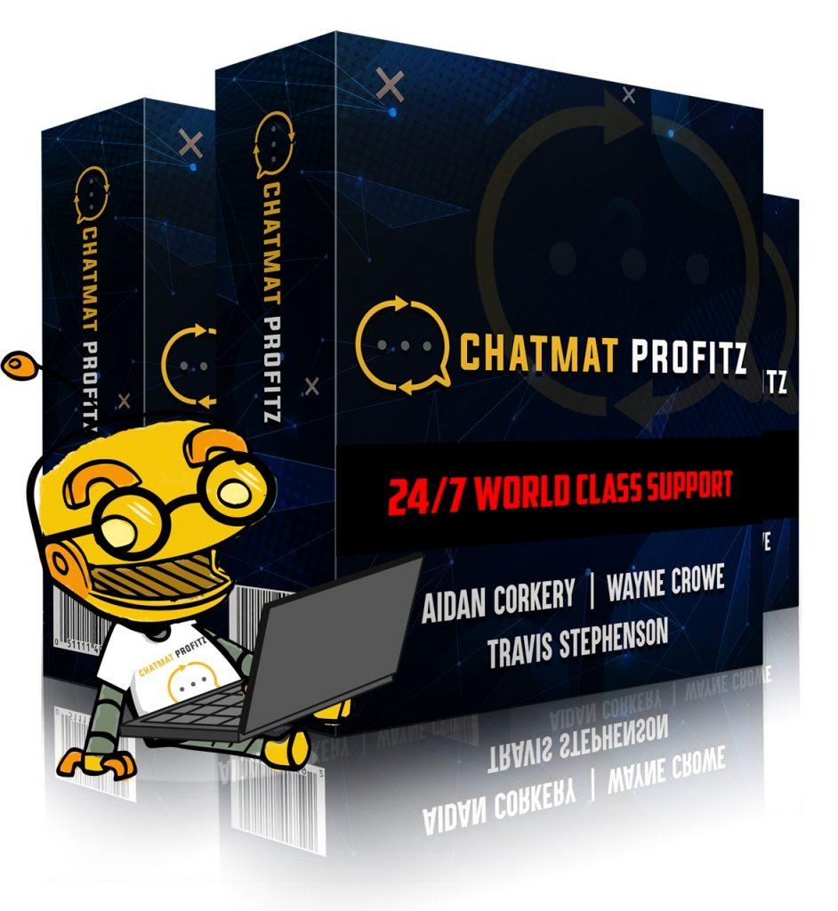 Chatmat-Profitz-feature-5
