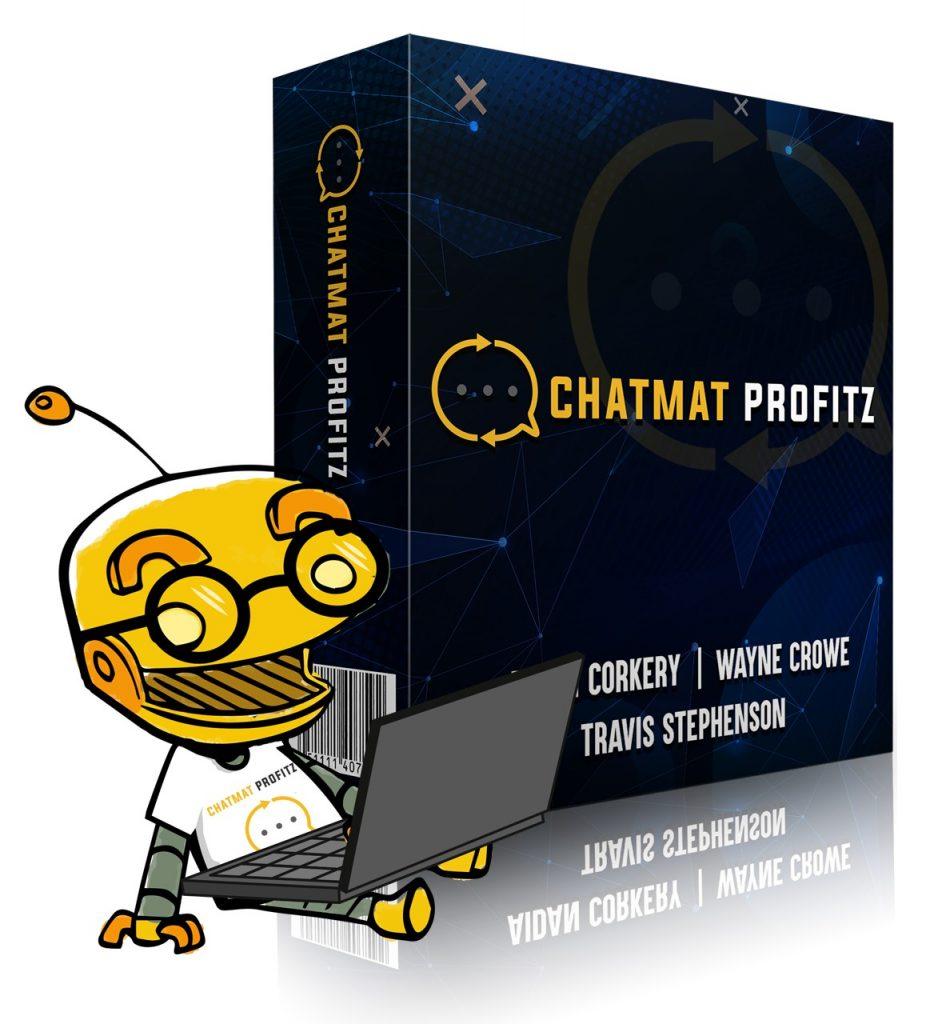 Chatmat-Profitz-review