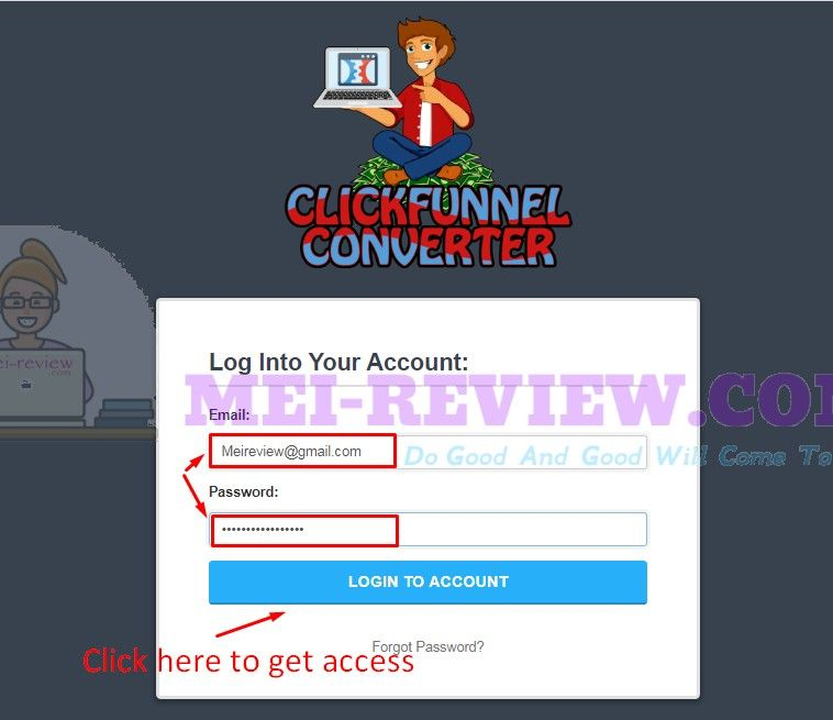 ClickFunnel-Converter-Demo-1