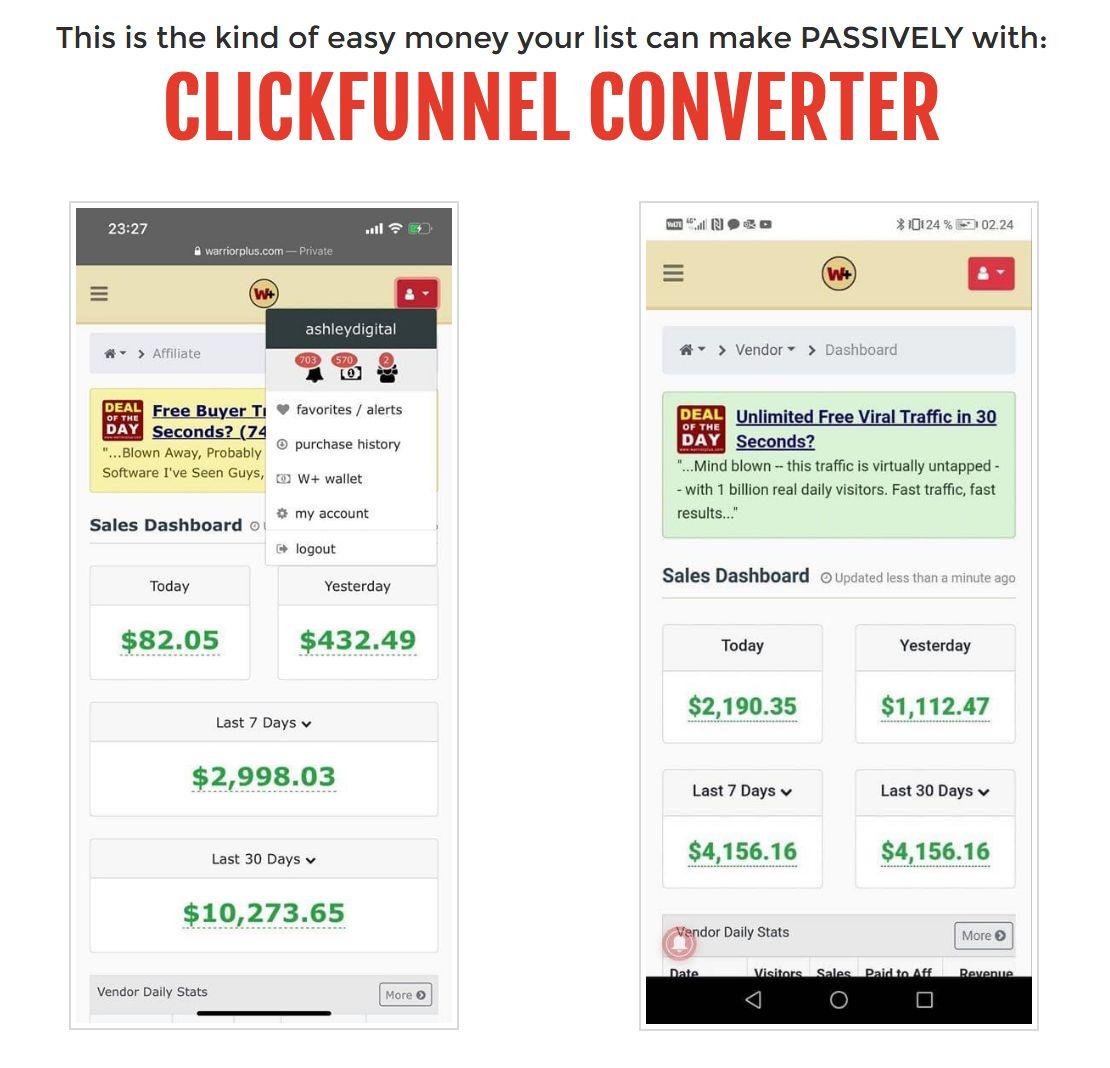 Clickfunnel-Converter-feature-2