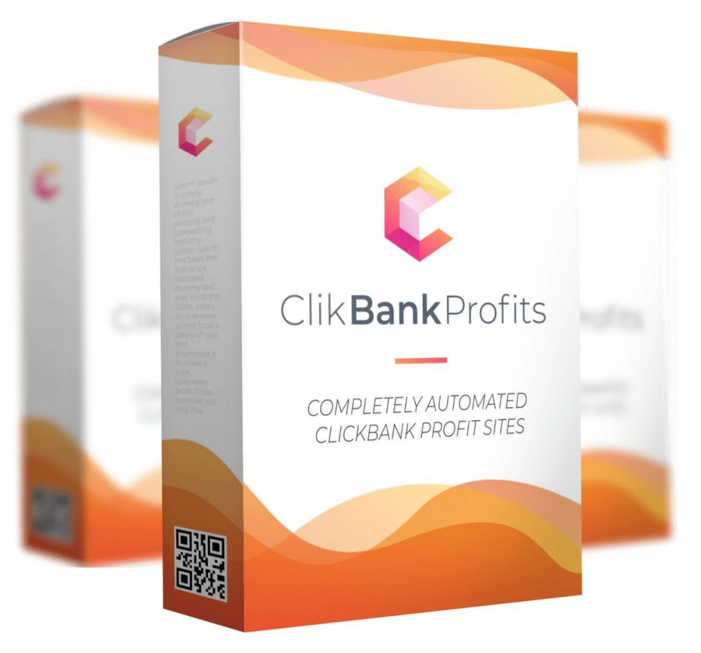 ClikBankProfits-review