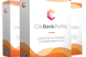 ClikBankProfits-review