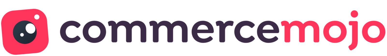 CommerceMojo-review