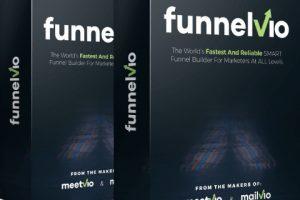 Funnelvio-review