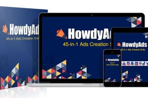 Howdyads-Review