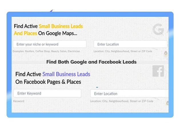 LeadsGorilla-feature-1