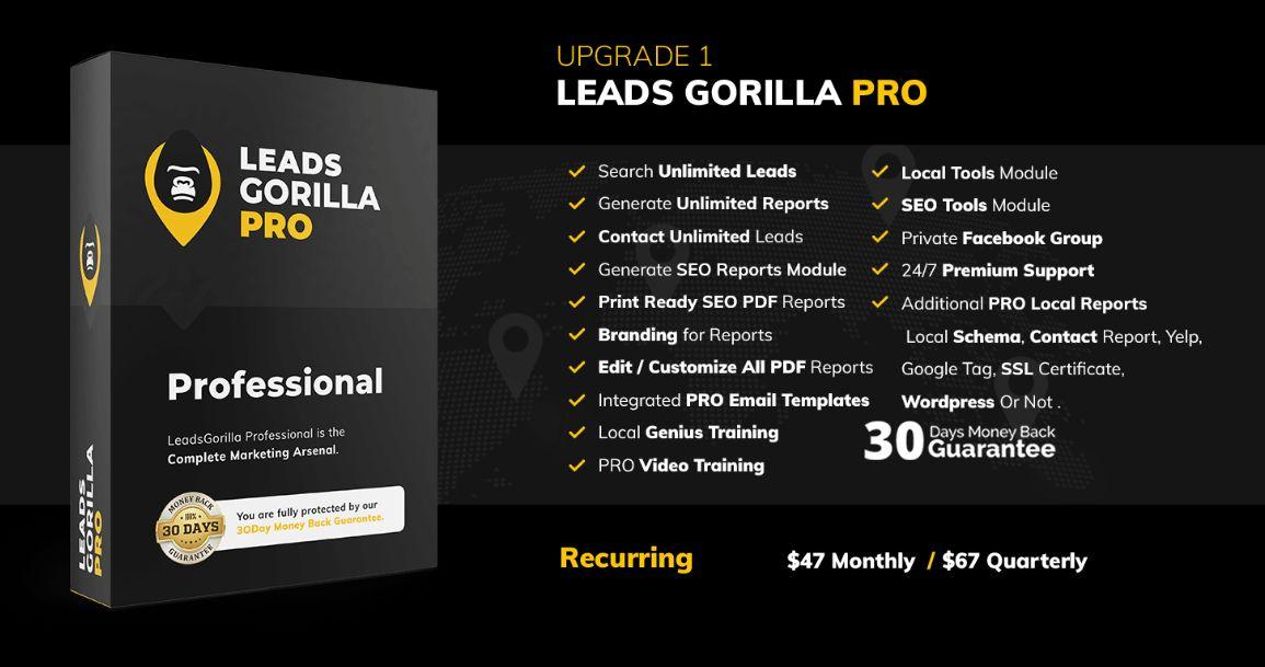 LeadsGorilla-oto-1