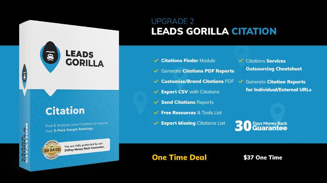 LeadsGorilla-oto-2
