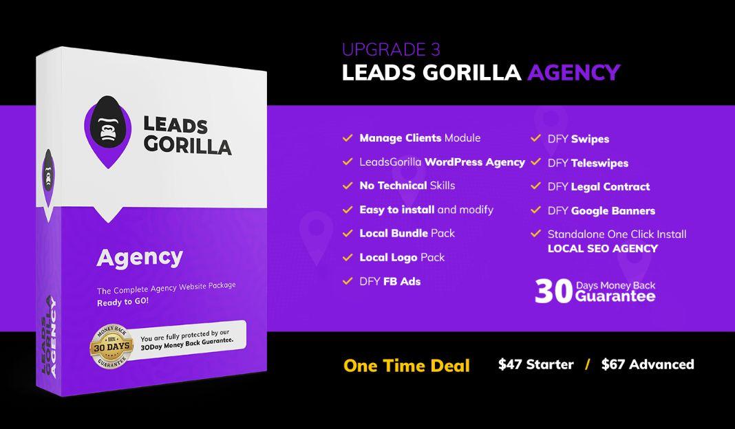 LeadsGorilla-oto-3