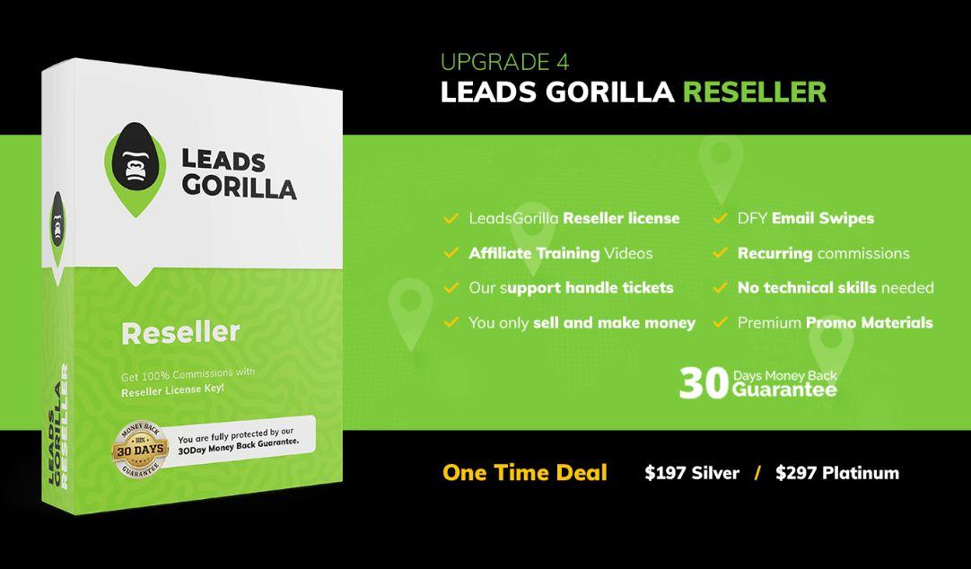 LeadsGorilla-oto-4