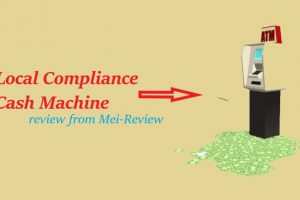 Local-Compliance-Cash-Machine-Review