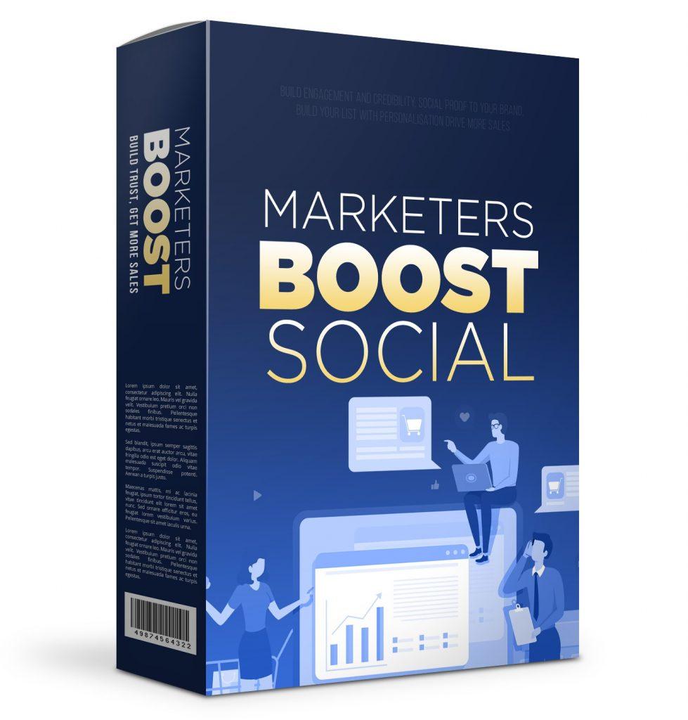 Marketers-Boost-OTO-1