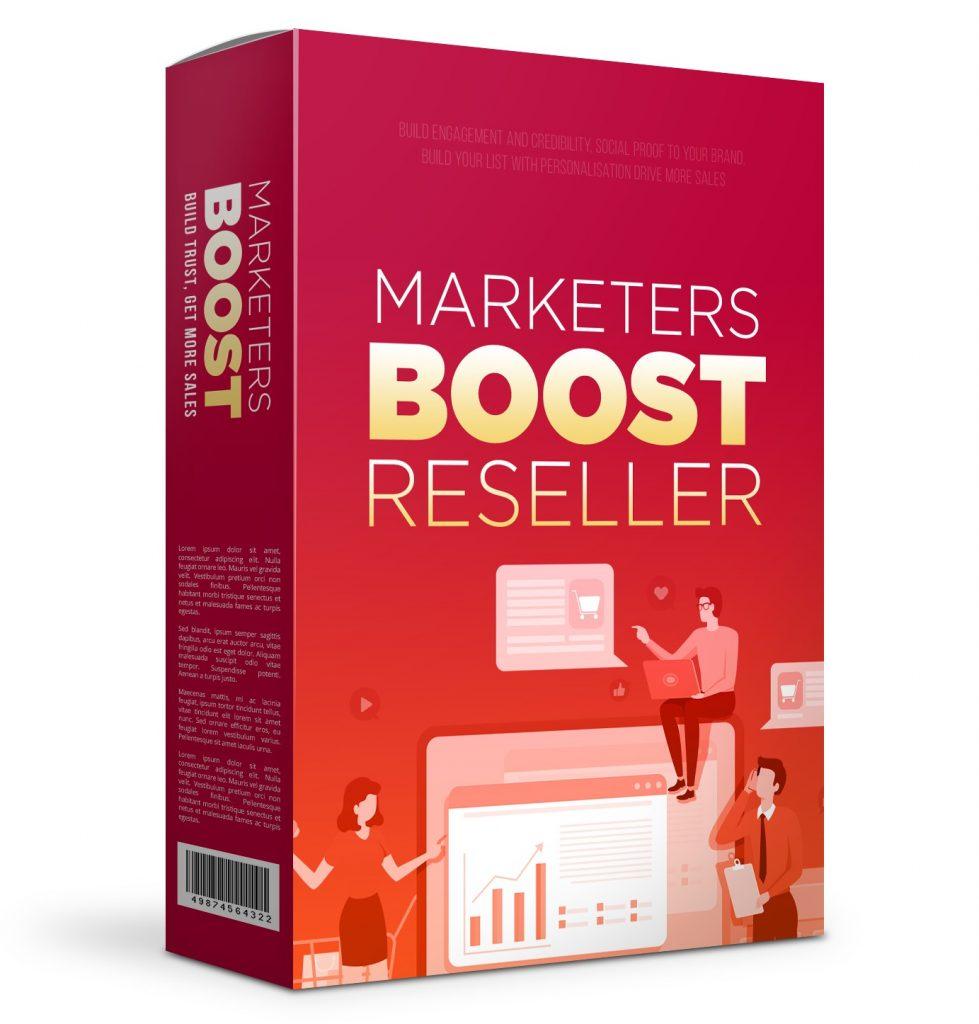 Marketers-Boost-OTO-2