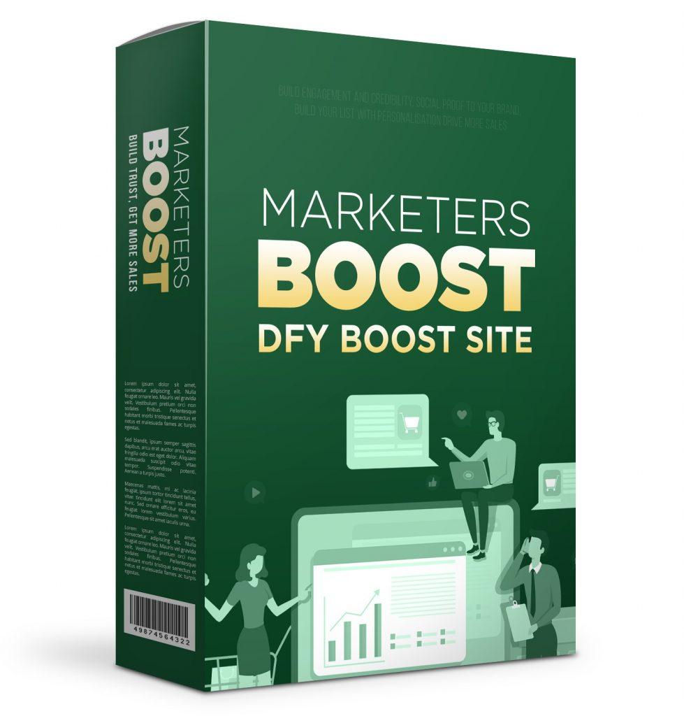 Marketers-Boost-OTO-3