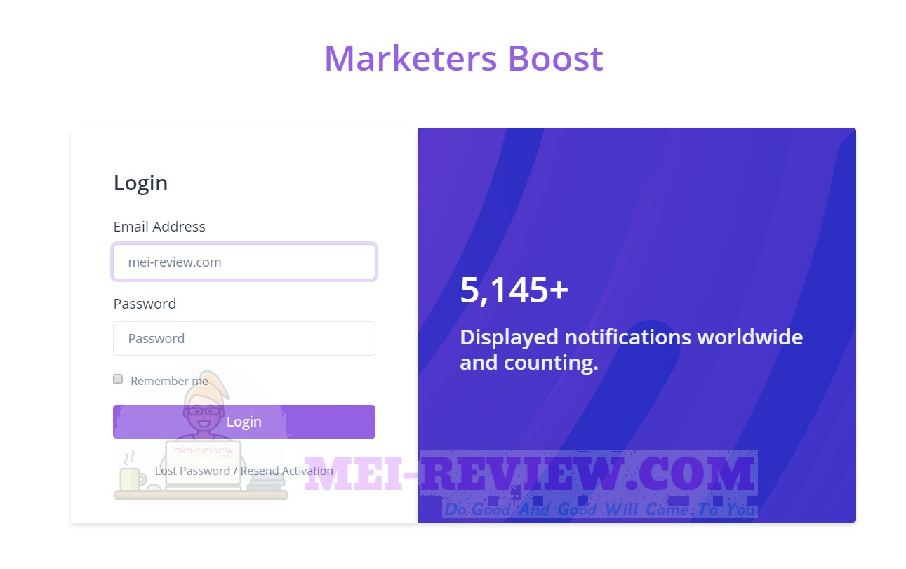 Marketers-Boost-demo-1