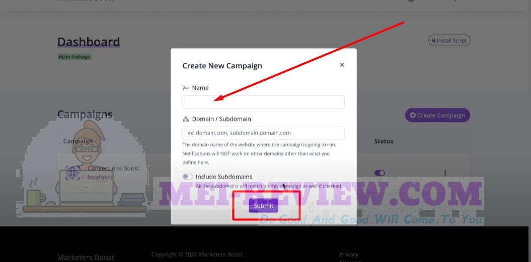 Marketers-Boost-demo-5