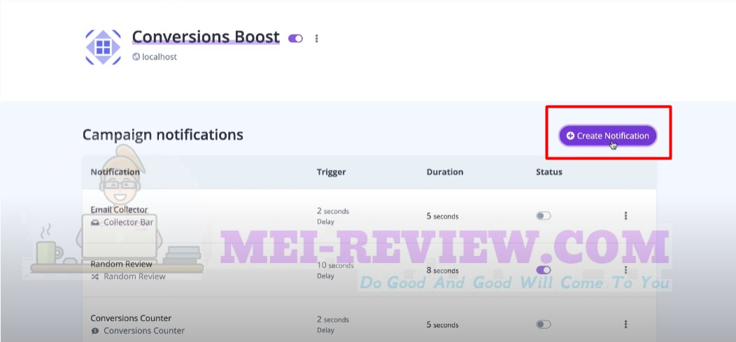 Marketers-Boost-demo-6